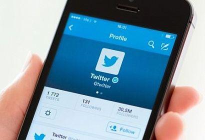 """أخيرا.. تغريدات """"تويتر"""" 280 حرفا"""