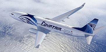السلطات المصرية تعلن حظر هاتف جالاكسي نوت 7 على متن الطائرات