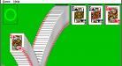 مايكروسوفت تطلق نسخة من لعبة سوليتير على منصتي أندرويد و آيفون