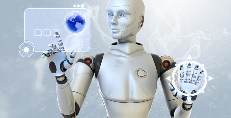تقرير: التكنولوجيا لن تلغي الاعتماد على الموظفين في عام 2030