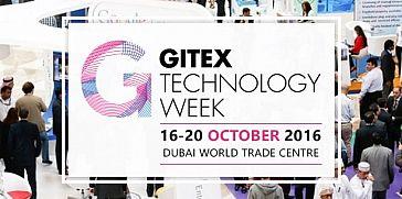 أهمية أسبوع جيتكس 2016