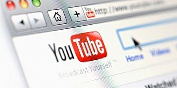 شرح بالفيديو … طريقة انشاء قناة يوتيوب