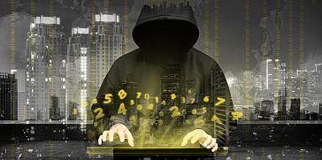 ارتفاع التهديدات الالكترونية في منطقة الشرق الأوسط بـ 30%