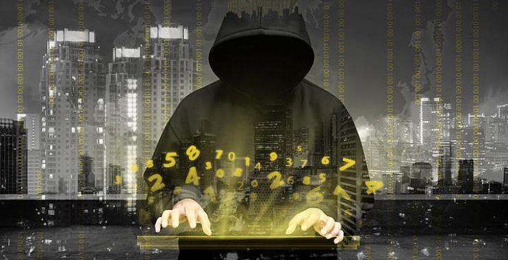 في أكبر عملية تسريب أمني .. إختراق كبير يتسبب بتسريب ملايين الإيميلات عبر الإنترنت