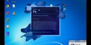 ميزات وخصائص برنامج فوتوشوب Adobe Photoshop CC