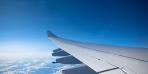 نصائح هامة عند البحث عن رحلات الطيران
