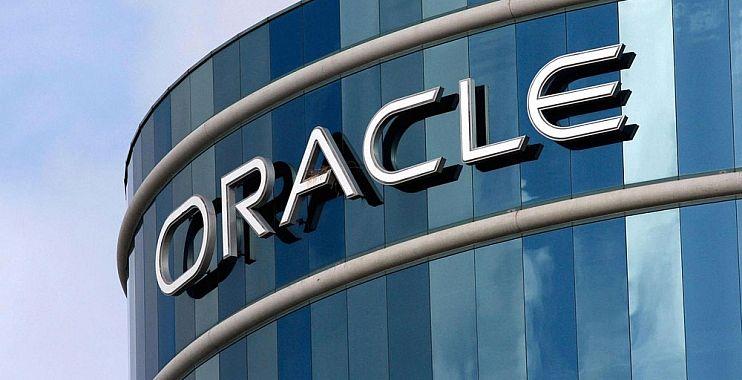 شركات التقنية العالمية تتنافس على تلبية الطلب على الخدمات السحابية في تخطيط موارد المؤسسات بالشرق الأوسط
