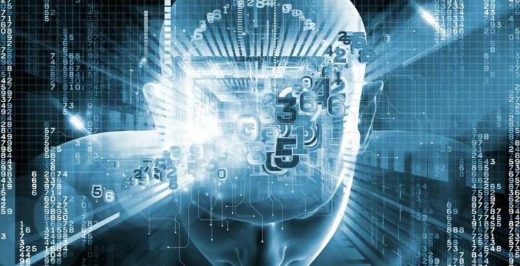 التقنيات الحديثة ستعزز الشراكات والاندماج بين البشر والآلات خلال 2018
