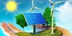 استثمار مصادر الطاقة… تجارة مربحة وعوائد مالية ضخمة