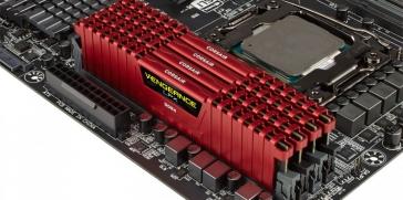 ذواكر DDR5 القادمة ستكون مضاعفة السرعة عن الجيل الحالي