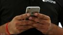 آبل تتحمل 500 مليون دولار لاستبدال هواتف آيفون القديمة