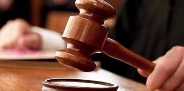 """محكمة تمنع """"شاعر الأحاسيس"""" من استخدام وسائل التواصل الاجتماعي!"""