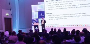 الثريا تعقد مؤتمرها السادس عشر للشركاء في دبي