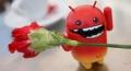 اكتشاف برمجيات خبيثة تهدد أكثر من 36 مليون مستخدم أندرويد