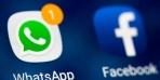 واتساب تطلق ميزة مزامنة المعلومات مع الفيسبوك