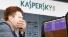 أمريكا توقف استخدام برامج كاسبرسكي الروسية