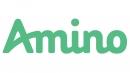 """تطبيق """"أمينو"""" الجديد للمنطقة العربية يعزز المحتوى العربي ببين مستخدمي التواصل الاجتماعي"""