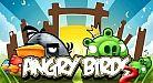 لعبة الطيور الغاضبة 2 قادمة نهاية الشهر الجاري