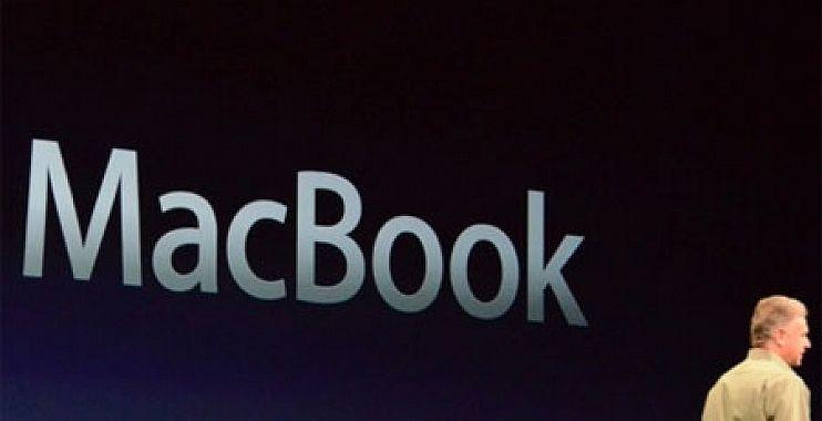 أبل تكشف عن سلسلة جديدة من حواسبها المحمولة MacBook Pro
