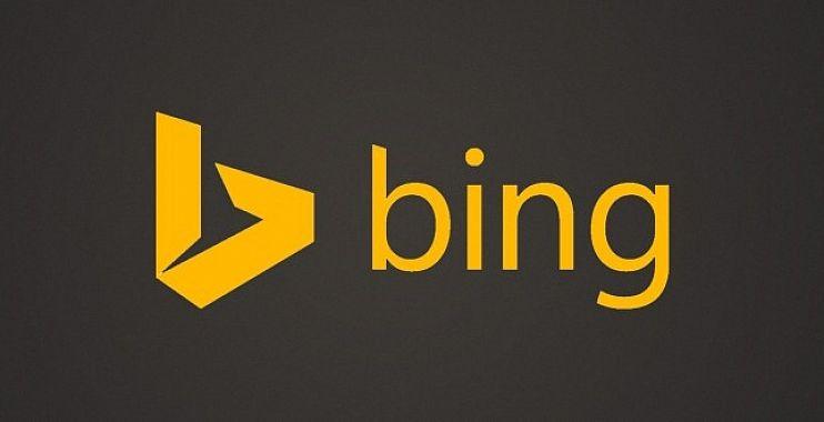 مايكروسوفت تواجه جوجل بتقديم مكافآت لمستخدمي Bing