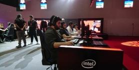 دبي تستضيف بطولة Overwatch لألعاب الفيديو