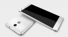 مراجعة للهاتف اللوحي Elephone P7000 بنظام اللولي بوب مع قسيمة تخفيض