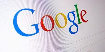 جوجل تبلغ روسيا بعدم تغيير أسلوب ترتيب المواقع الإلكترونية