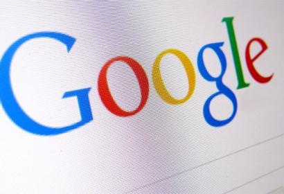 """هذه هي الأسئلة الـ 10 الأكثر تكرارا على """"غوغل"""" خلال 13 عاما"""