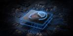 هواوي تكشف عن شريحة إلكترونية تحمل خصائص الذكاء الاصطناعي