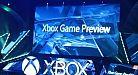 مايكروسوفت تطلق ميزة Xbox Game Preview لأختبار الألعاب قبل الإنتهاء من تطويرها
