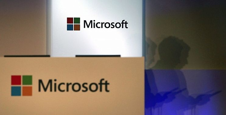 """مايكروسوفت تعلن نيتها الاستغناء عن """"آلاف"""" الوظائف"""