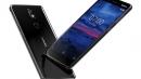 """مواصفات هاتف """"نوكيا 7"""" الجديد بنظام أندرويد"""