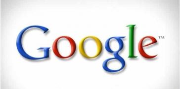 جوجل تتعرض لمخالفات قانونية كبيرة في ظل السياسات الاحتكارية التي تتبعها