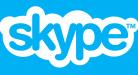 """مايكروسوفت تطلق """"سكايب لايت"""" لأصحاب الاتصالات الضعيفة"""