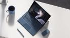 """مايكروسوفت تعلن عن جهاز """"سيرفس برو"""" الجديد"""