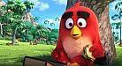 """إطلاق الإعلان التشويقي من """"فيلم الطيور الغاضبة"""""""