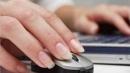 فيسبوك وامازون تحثان الكونجرس على تعديلات لقوانين مراقبة الانترنت
