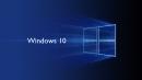 مايكروسوفت تعلن عن نصف مليار مستخدم لنظام ويندوز 10