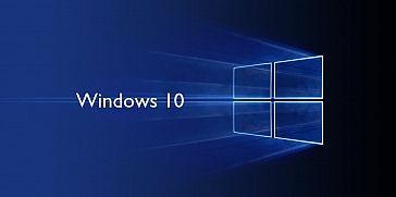الترقية لنظام ويندوز 10 بصفة مجانية مازال مستمر