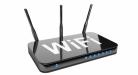 """طريقة معرفة كلمة سر شبكة الواي فاي Wi-Fi """"وايرلس"""" المُتصل بها على نظام ويندوز"""