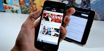 أبل تتمكن من تحديد سبب مشكلة توقف هواتف iPhone 6S بشكل مفاجئ