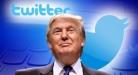 دعوى قضائية ضد ترامب بسبب حظره متابعين في تويتر