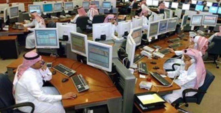 السعودية تحجب نحو  600 ألف رابط إباحي عام 2016