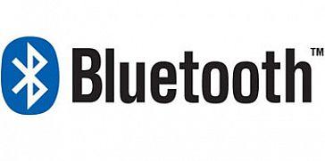 """مؤسسة Bluetooth SIG تطلق إصدار """"بلوتوث 5"""""""