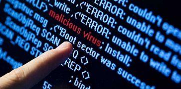 """حملة ZooPark لنشر البرمجيات الخبيثة على أجهزة """"الأندرويد"""""""