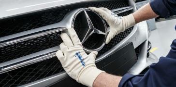 شركات تتحالف لإنتاج سيارات أجرة ذاتية القيادة