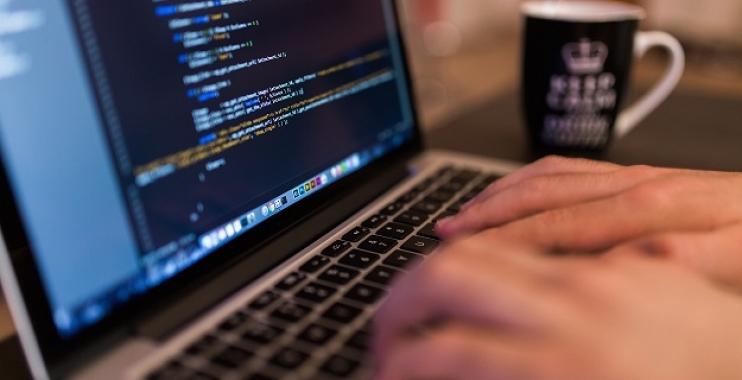 استراليا تعتزم إجبار شركات تقنية على كشف الرسائل المشفرة