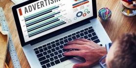 جوجل وفيس بوك في صدارة ميزانية الإعلانات الرقمية عالمياً