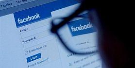 فيسبوك توجه ضربة لموقع لينكد إن وتتيح الاعلان عن الوظائف الشاغرة والتقديم عليها