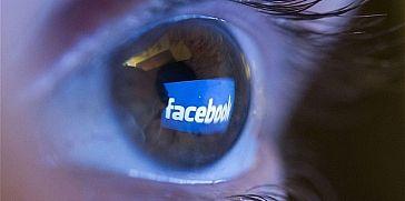 """""""فيسبوك"""" يختبر ميزة """"لا يعجبني"""""""